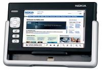 nokia_770_internet_tablet.jpg