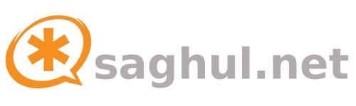 sgh-logo_blanco.jpg