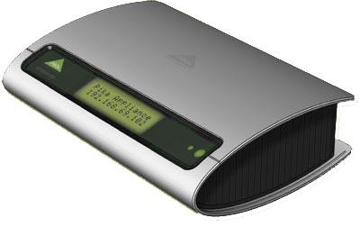 pika-asterisk-appliance.jpg