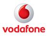 vodafone-small-logo.jpg