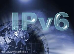 20070423-art54_ipv6.jpg