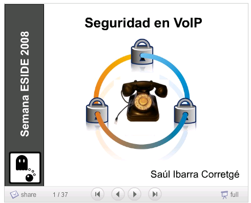 slideshare-voip-sec.png