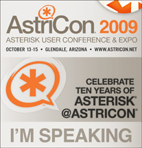 astricon-speaking-sm