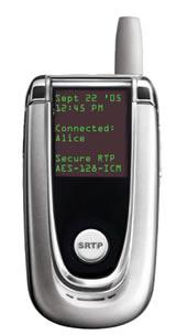 phone_srtp
