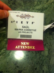 ietf-badge