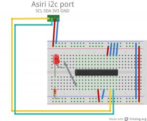 Asiri-MCP23017_bb